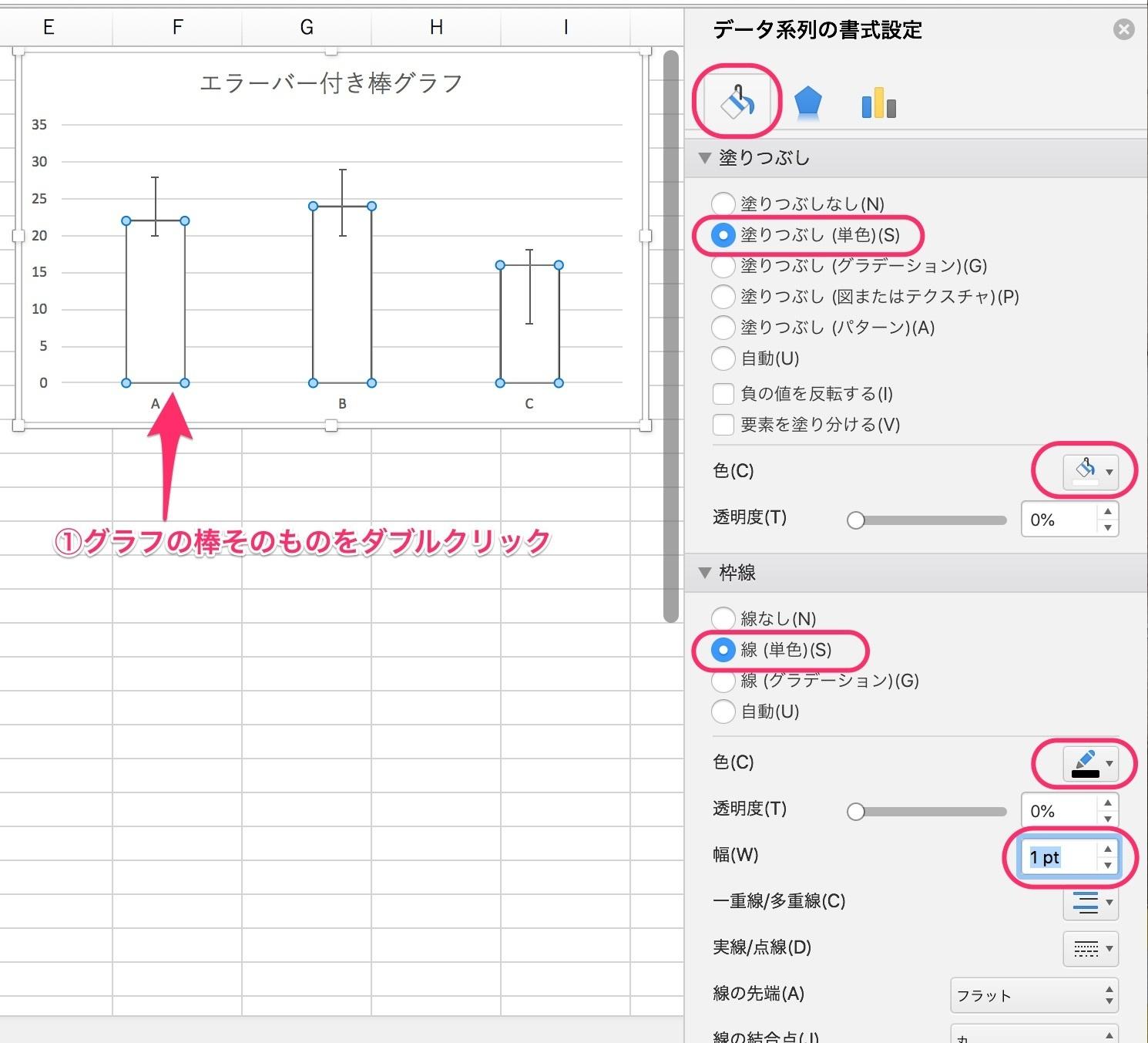 ErrorBar_Fig5.jpg