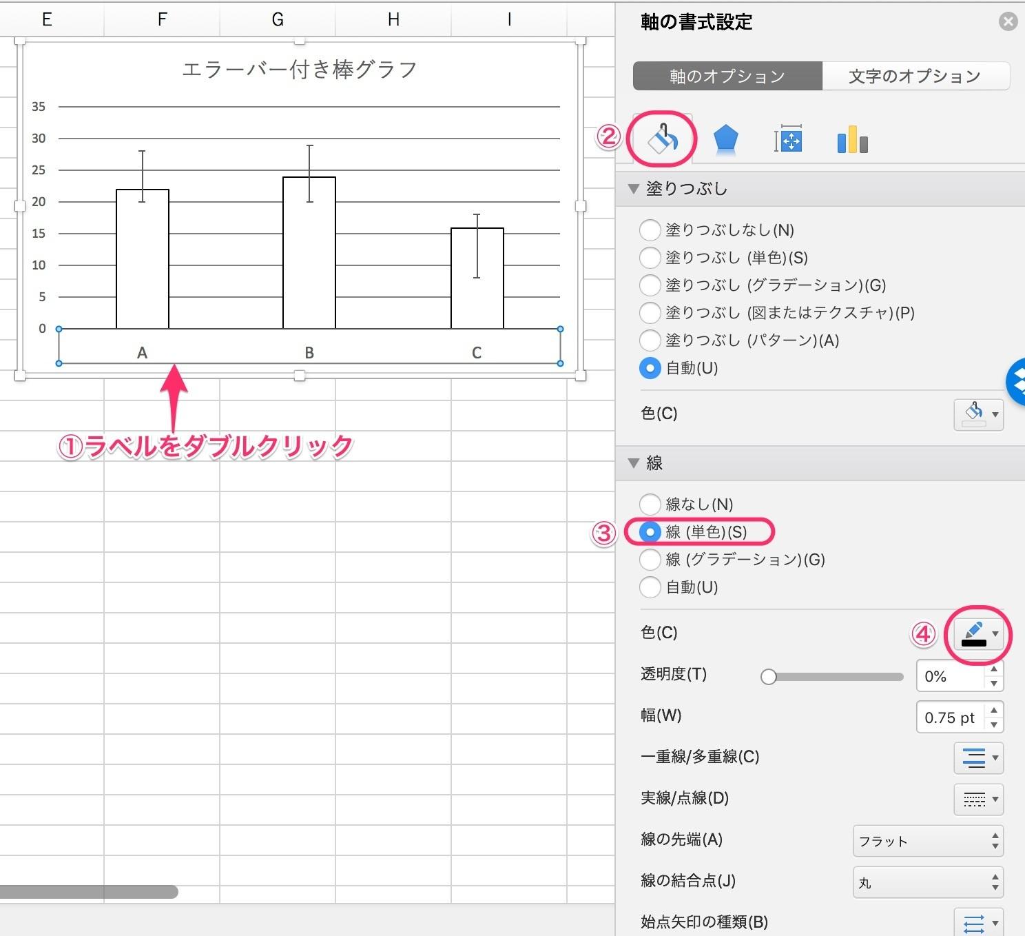ErrorBar_Fig7.jpg