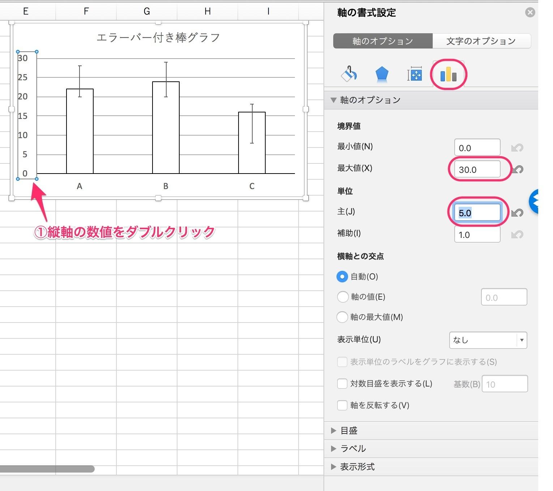 ErrorBar_Fig8.jpg