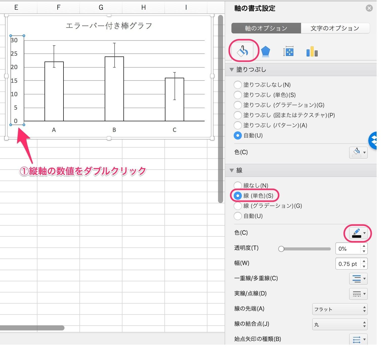 ErrorBar_Fig9.jpg